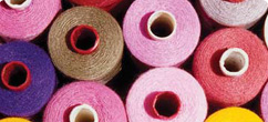 NeoTex Yarns Pvt. Ltd.